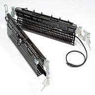 Cable Management Arms and Brackets
