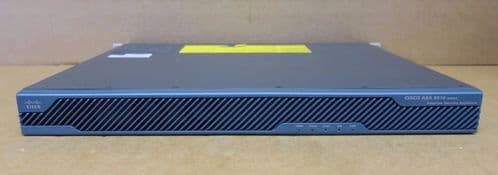 Cisco ASA5510 ASA5510-SEC-BUN-K9 - Security Plus Adaptive Security Appliance