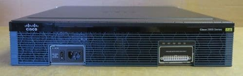 Cisco BE6000S Business Edition 6000 Unified Computing System BE6S-BRI-M2-K9