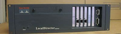 Cisco Systems Local Directors Series LD1R-416