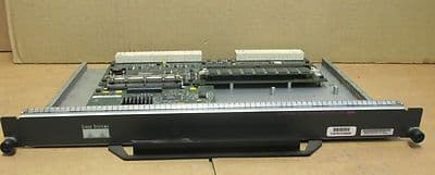 Cisco Systems Networking Processing Engine NPE-225 800-05418-07 A0