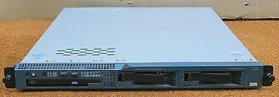 Cisco WAE-612-K9 600 Series AC1 8849 - Wide Area Application Engine