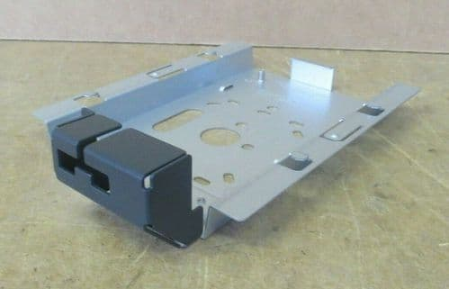 Cisco Wall Mount Bracket For Cisco Aironet 1240AG / 1240G 700-20362-02