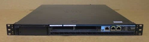 Cisco Wide Area Visualization Engine 964 With Rackmount ears - WAVE-694-KP