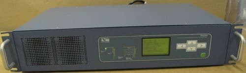 Cyclades PR4000 ISDN-PRI T1/E1 Remote Access Server