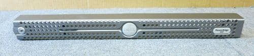 Dell 0TH890 TH890 PowerEdge 860 Front Bezel Faceplate With Keys