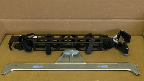 Dell C852H VTR4R - Cable Management Arm For Poweredge R620