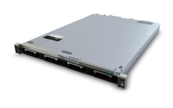 Dell Datacenter Scalable Solutions DSS 1510 6-Core E5-1650v3 96GB 6TB HDD Server