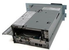 Dell DX128 Ultrium LTO-4 800/1600GB Drive FH 4GB FC for PowerVault TL2000 TL4000