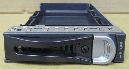 """Dell GTMD2 3.5"""" Caddy/ Tray SAS/ SATA HDD For Dell Poweredge C6200 C6220 C6100 - 202867759703"""