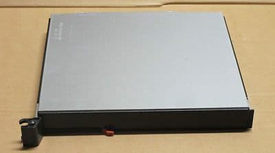 Dell  PowerEdge M1000E Blank Filler P/N JP867