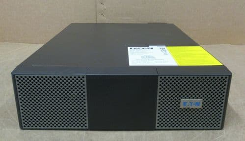 Eaton 9PX 8/11kVA Extended Battery Module 9PXEBM240 9000-00046-00P for UPS