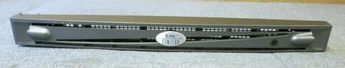 EMC Centera 100-580-306 Front Bezel Faceplate Cover  Without Keys