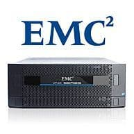 EMC Storage Devices and Bay Hard Drive Enclousures