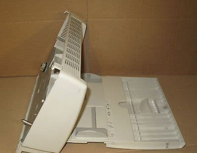 Genuine HP LaserJet 9000 Paper Feed Assembly Tray R77-3001