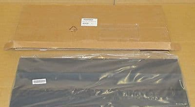 Genuine HP Leg Cover Assembly - Q1271-60459 - Covers Both Left or Right Leg