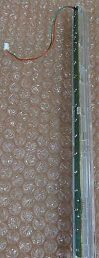 Lexmark Optra E312 LED Assembly, Printer Parts/Accessories, P/n 121887
