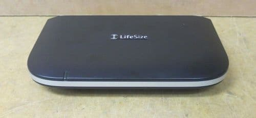 LifeSize Passport 440-00040-902 Video Conferencing System Unit LFZ-014