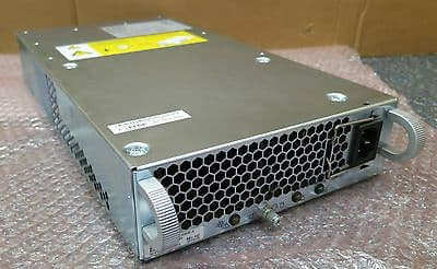 Network Associates - Network Monitoring Sniffer Distributed S4000 ET03