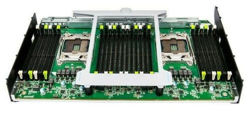 New Dell PowerEdge R830 CPU Processor+ Memory Expansion Riser Board XTM13 0XTM13