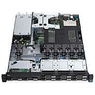 Other Server Components
