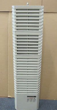 Rittal SK3392.115 Panel Cooler Wall Mounted Air Conditioning Equipment