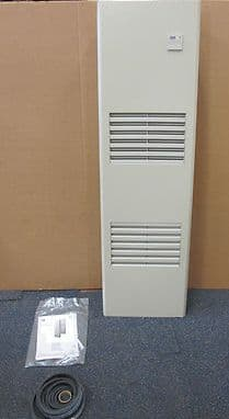 Rittal SK3395.134 Panel Cooler Wall Mounted Air Conditioning Equipment
