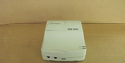 Tadiran PCU PCU-57V Wireless Unit Multigain Wireless ECI Telecom Innowave