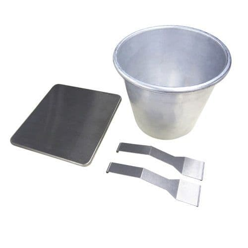A&D Animal Weighing Pan (320g Capacity or Higher)
