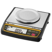 A&D EK-AEP Compact Balance