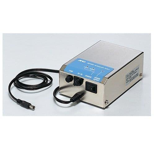A&D Rechargeable Portable Power Supply Unit