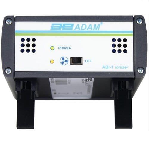 Adam ABI-1 Ionizer