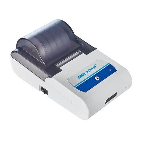 Adam  AIP Impact Printer