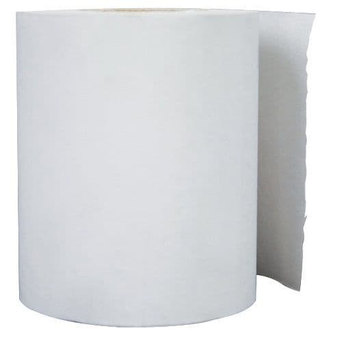 Adam ATP Thermal Printer Paper