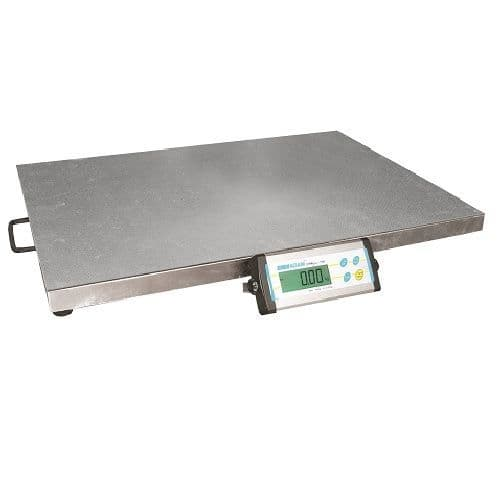 Adam CPWplus L Bench & Floor Scale
