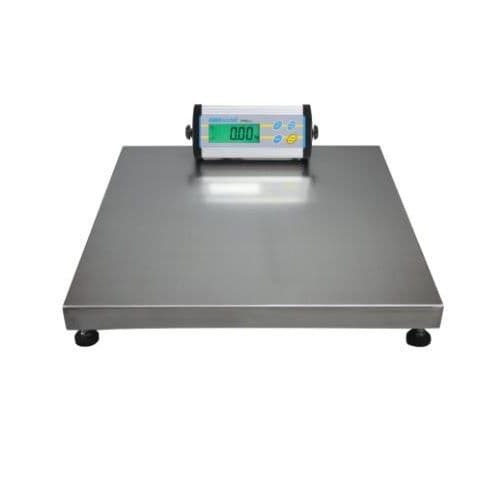 Adam CPWplus M Bench & Floor Scale