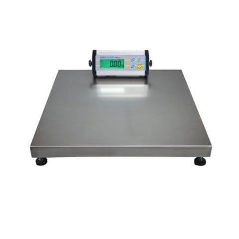 Adam Equipment   CPWplus M Bench & Floor Scale   Oneweigh.co.uk