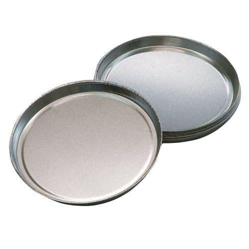 Adam Disposable Sample Pans (pack of 250)