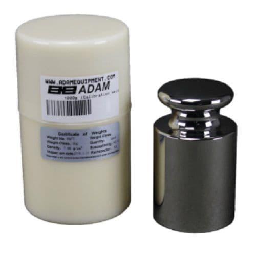 Adam F1 1kg  Calibration Weight