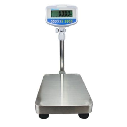 Adam GBK-Mplus Trade Approved Bench Check Weighing Scales