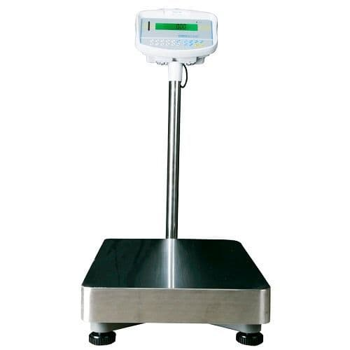 Adam GFK Floor Check Weighing  Scale
