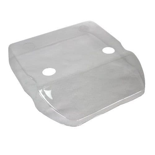 Adam Equipment | In-use Wet Cover (CCT/CKT/Swift) pack of 5 | Oneweigh.co.uk