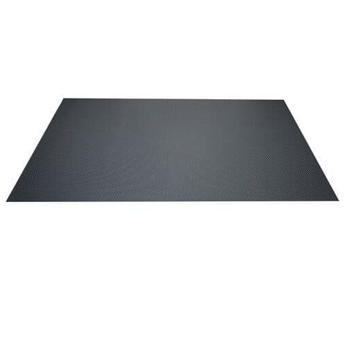 Adam Non-slip Rubber Mat (CPWplus L only)