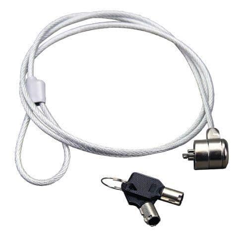 Adam Security Lock Cable