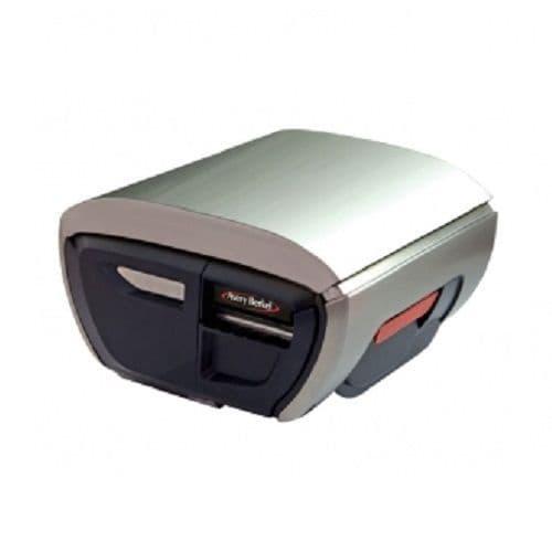 Avery Berkel | XTs 700 Printer | Oneweigh.co.uk