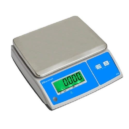 Brecknell | 430 Portion Control Scale | Oneweigh.co.uk