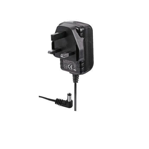 Brecknell Power Adapter (GP100/250)