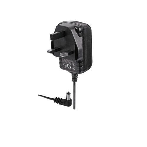 Brecknell Power Adapter (ZM110)