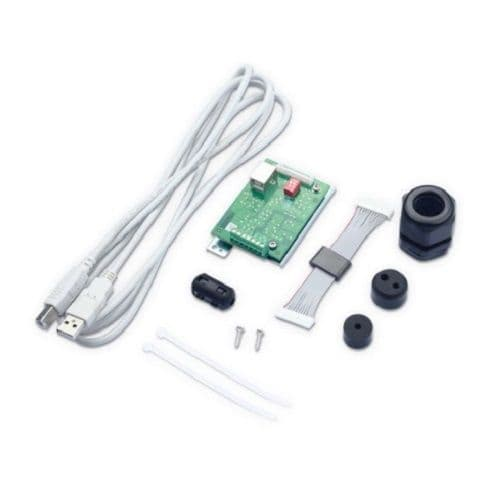 Ohaus 2nd RS232/RS485/USB Kit (TD52, DT61XW)
