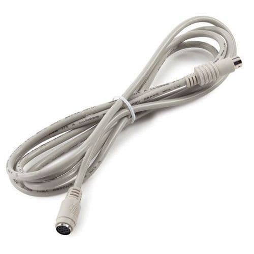 Ohaus Cable Extension RS422, 2m (Explorer)